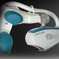 "More on The ARTAS® Robot – ""The Speed and The Efficiency is Not Quite There"" Says Los Angeles Hair Transplant Surgeon"