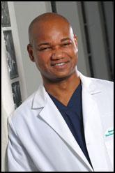 Dr. Sanusi Umar
