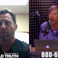 Is Your Hair Transplant Surgeon Telling You The Truth?