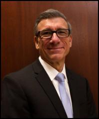 Bernard Nusbaum, MD