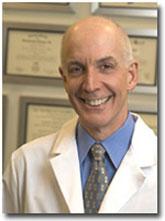 Robert Bernstein, MD