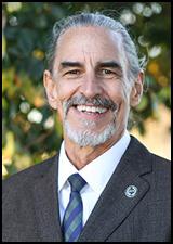 Timothy Carman, MD