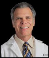 Paul Rose, MD
