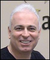 Michael Vories