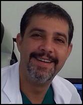 Ekrem Civas, MD