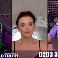 Maria Fowler's Hair Transplant Nightmare