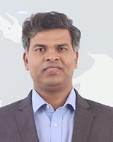 Praddep Sethi