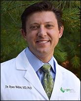 Ryan Welter, MD