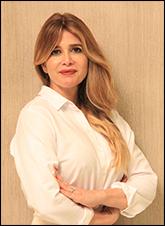 Alba Reyes, MD